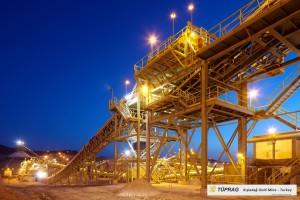 Tuprag_Kisladag_Gold_Mine61